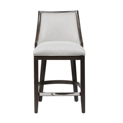 Grund Counter 39 Bar Stool