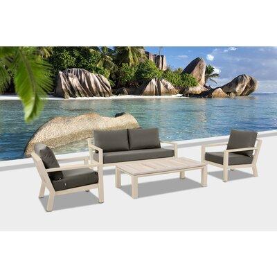 Darrius Sofa Set Cushions 324 Product Photo