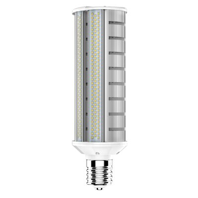 E39/Mogul LED Light Bulb Wattage: 60W