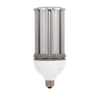36W E26/Medium LED Light Bulb