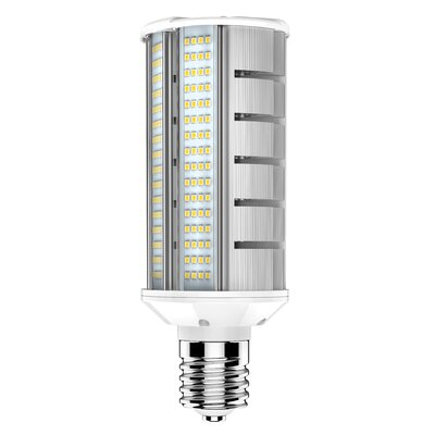 E39/Mogul LED Light Bulb Wattage: 40W