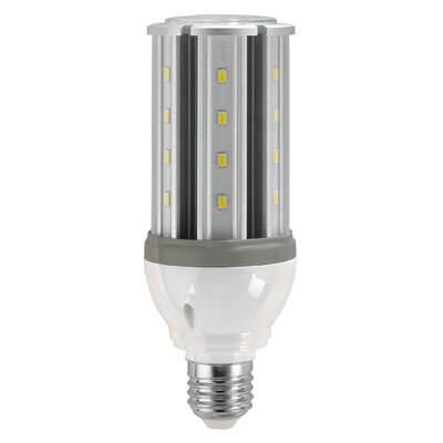 10W E26/Medium LED Light Bulb