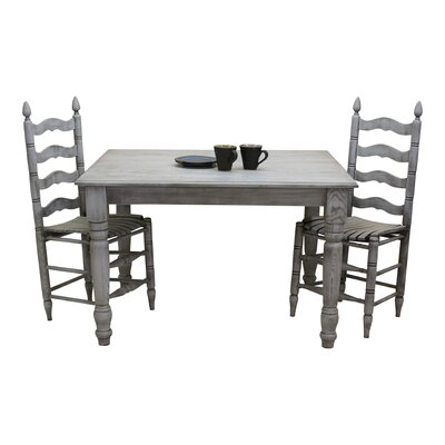 Benson 5 Piece Dining Set