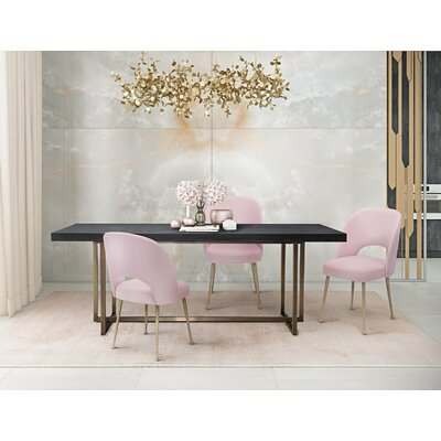 Sibert Dining Set