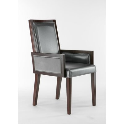 Olson Upholstered Dining Chair