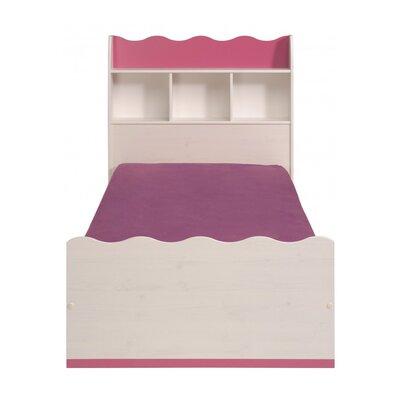 Howser Twin Platform Bed