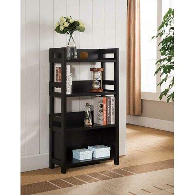 Etting Cube Unit Bookcase 49CD95A28EE24E02B90363CEA687D711