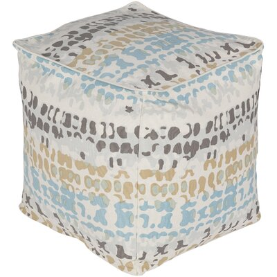 Bevins Abstract Ottoman