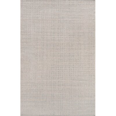 Losada Stone Indoor/Outdoor Area Rug Rug Size: Rectangle 2 X 3