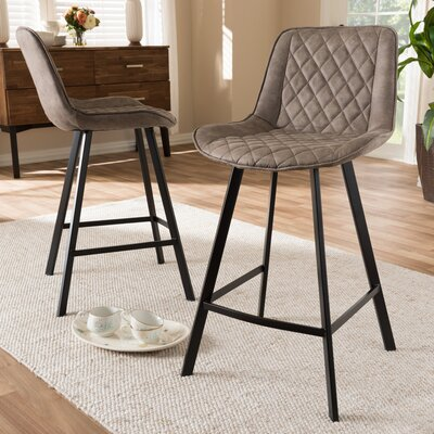 Sotion 25.59 Bar Stool