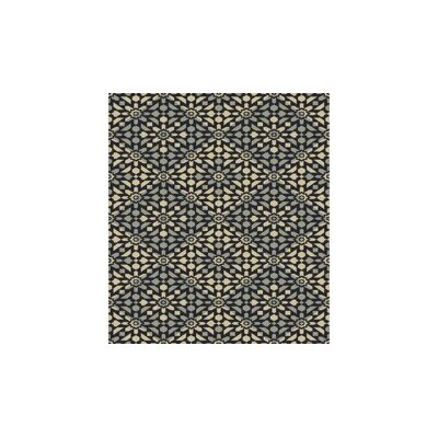 Bevill Gray Area Rug Rug Size: Rectangle 711 x 910