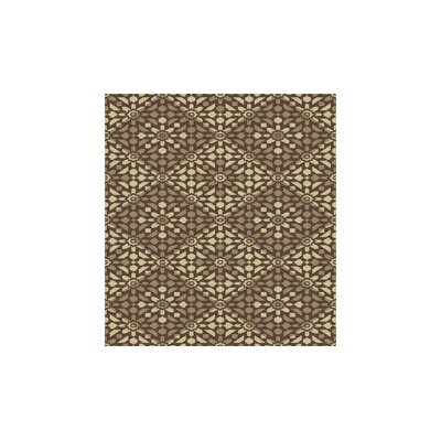 Dewall Brown Area Rug Rug Size: Runner 2 x 72