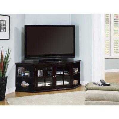 Kelling Corner 62 TV Stand