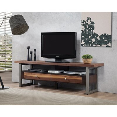 Emilio Enchanting 72 TV Stand