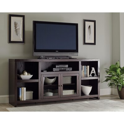 Osterley Divine 75 TV Stand
