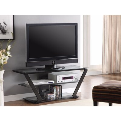 Lake Macquarie Fancy 50 TV Stand