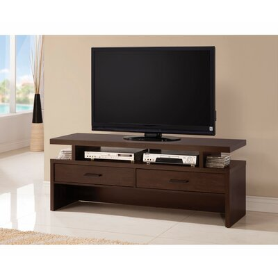 Davalos Awesome Spacious 59 TV Stand
