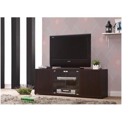 Chua Elegant 60 TV Stand