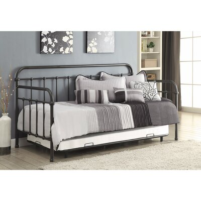 Overton Well-designed Daybed