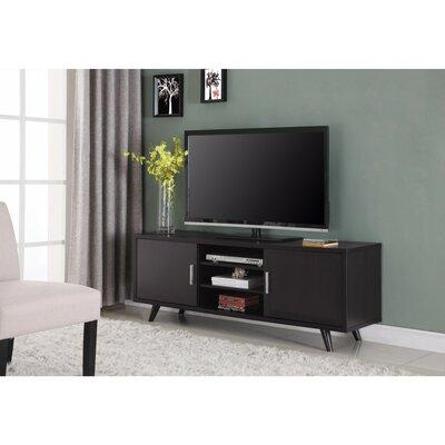 Doynton Luxuriously 60 TV Stand