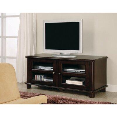 Kellett Classy 44 TV Stand