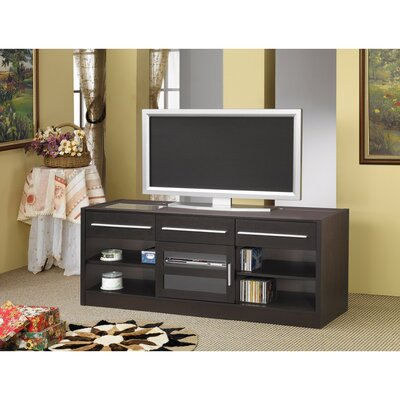 Canant Stylish 60 TV Stand