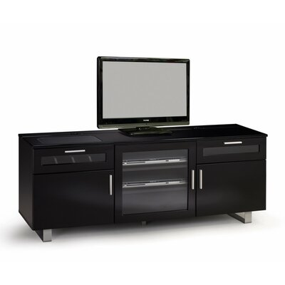 Feinman Appealing 60 TV Stand