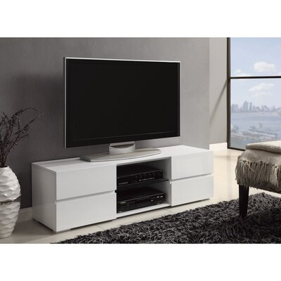Cormican Charismatic 55 TV Stand