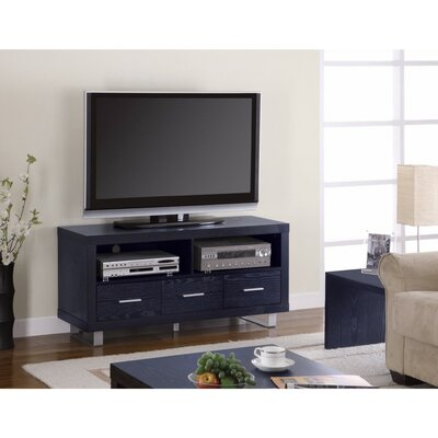 Shin Magnificent 47 TV Stand