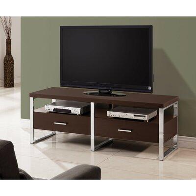 Boateng Stylish 59 TV Stand
