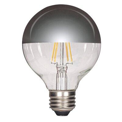 4.5W E26/Medium LED Light Bulb