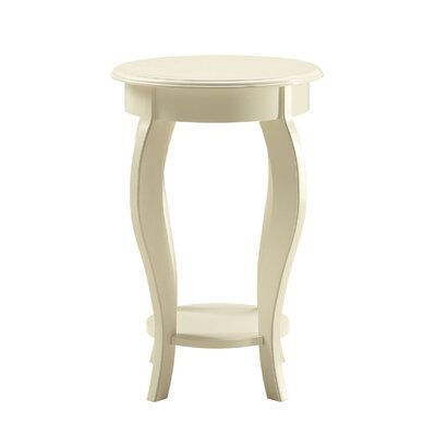 Johnstown End Table