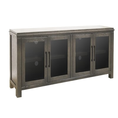 Cloyne TV Stand Width of TV Stand: 62
