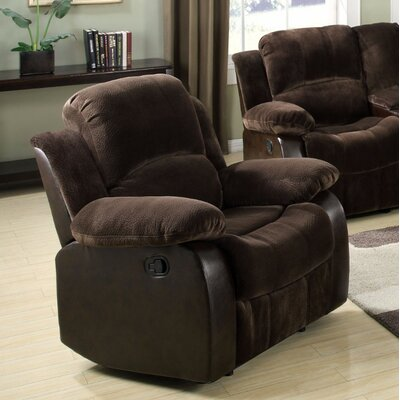 Tabron Classy Manual Recliner
