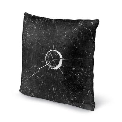 Lewter Throw Pillow Size: 16 x 16