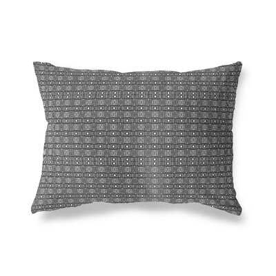 Licata Throw Pillow Size: 18 x 24