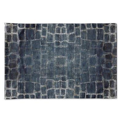 Bonnett Pillow Case Size: 20 H x 30 W x 0.25 D