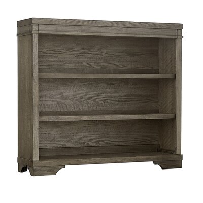 Standard Bookcase 3626 Product Image