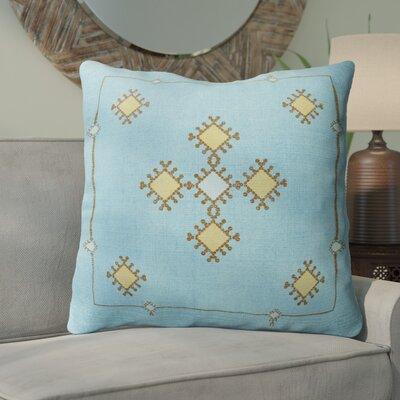 El Cerrito Indoor/Outdoor Euro Pillow