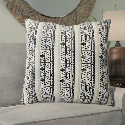 Havran Indoor/Outdoor Euro Pillow