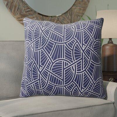 Corinne Indoor/Outdoor Euro Pillow