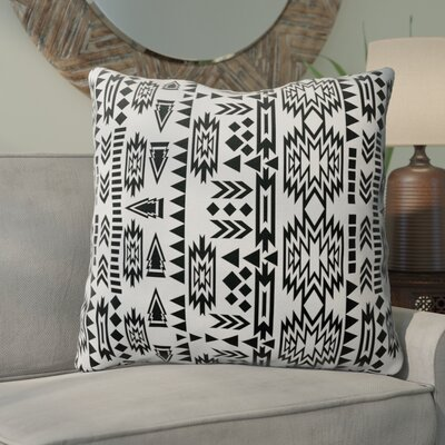 Foster Indoor/Outdoor Euro Pillow