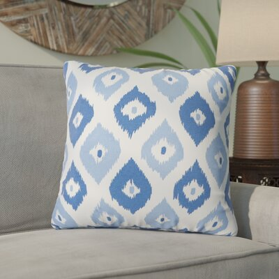 Wellton Throw Pillow