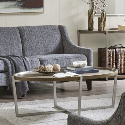 Richview Coffee Table