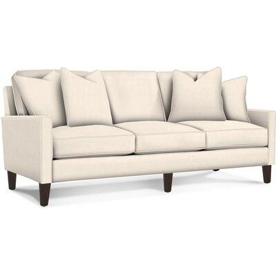 Sofa Upholstery: 0863-84