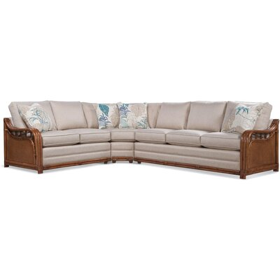 Hanover Sectional