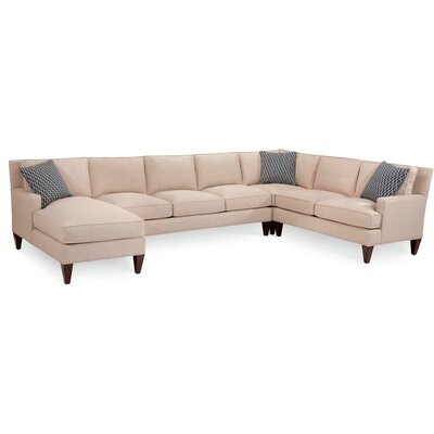 Libby Langdon Latham Sectional