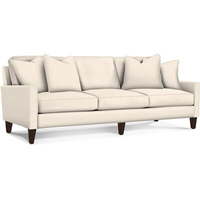 Estate Sofa Upholstery: 0863-91
