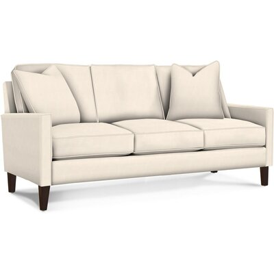 Loft Sofa Upholstery: 0863-84
