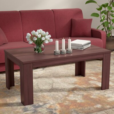 Artiaga Coffee Table